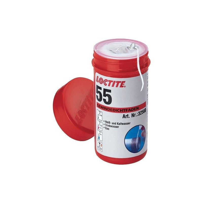 Loctite 55 (150m)
