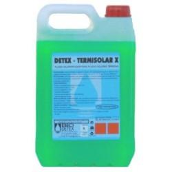 Propilenglicol 40% Termisolar L - Garrafa de 5Kg