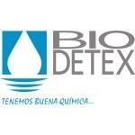 Biodetex